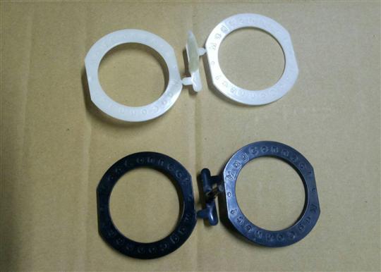 矽膠產品加工