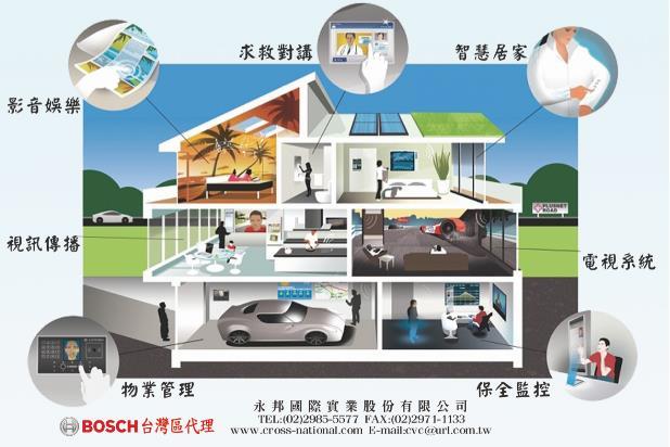 台北弱電工程、三重區弱電保養