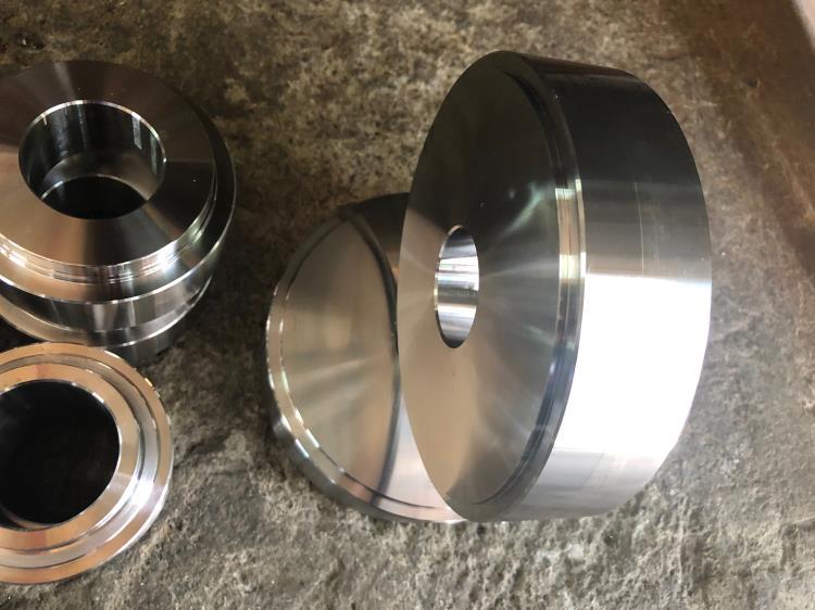 中碳鋼齒輪