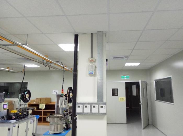 機電空調工程