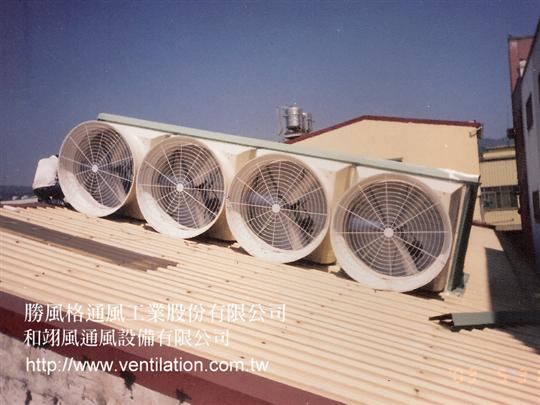廠房屋頂通風設備0933-421-910