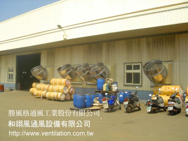 廠房排風扇0933-421-910