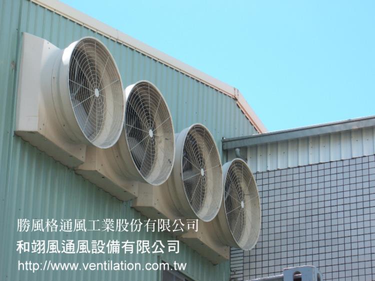 廠房通風設備0933-421-910