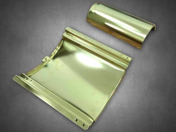 5-鈦金金屬瓦0937-792999