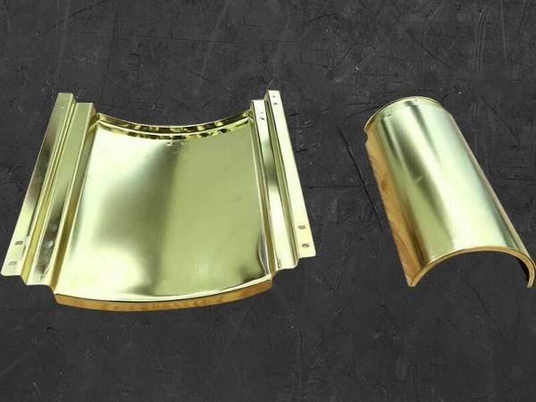 6-鈦金金屬瓦0937-792999
