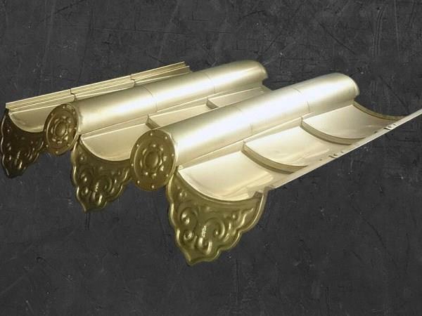 7-鈦金金屬瓦0937-792999