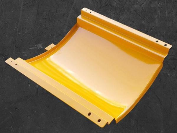 11-氟碳烤漆金屬瓦、粉體烤漆金屬瓦0937-792999