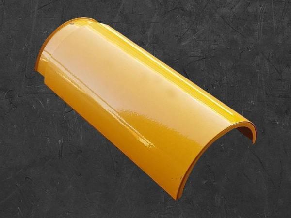 12-氟碳烤漆金屬瓦、粉體烤漆金屬瓦0937-792999