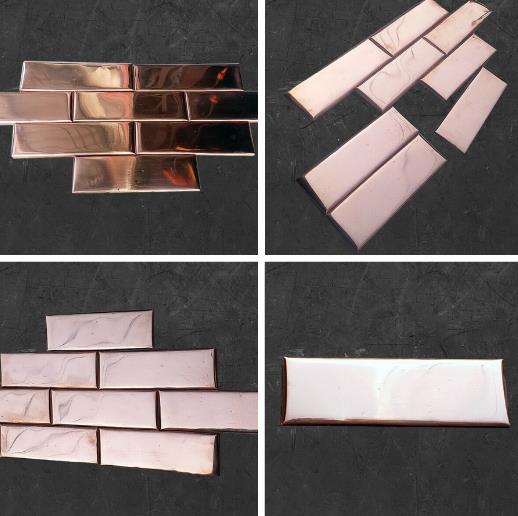 18-銅磁磚、紅銅磁磚0937-792999