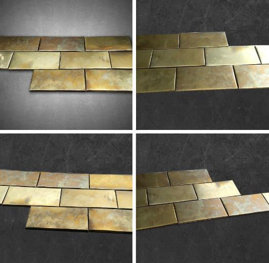 19-銅磁磚、黃銅磁磚0937-792999