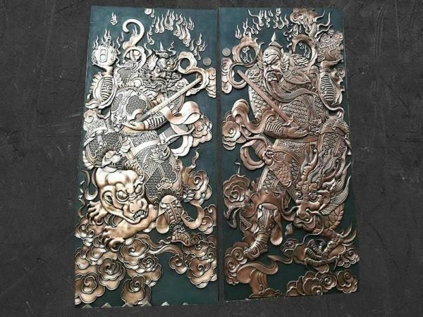 20-銅雕、客製化銅雕0937-792999