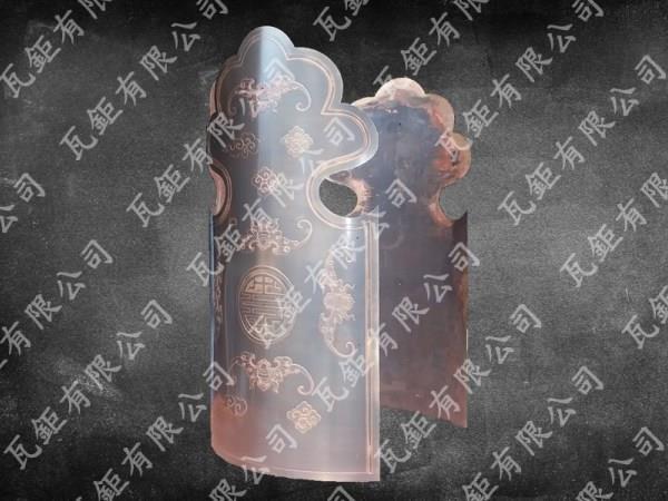 23-銅雕、客製化銅雕0937-792999
