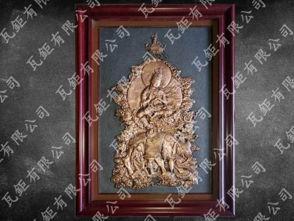 25-手雕銅版、客製化銅雕0937-792999