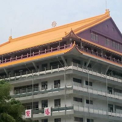 36-寺廟營建、寺廟工程、寺廟建築0937-792999