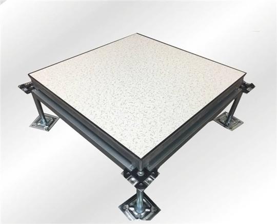 2-鋁合金高架地板0935-464-515
