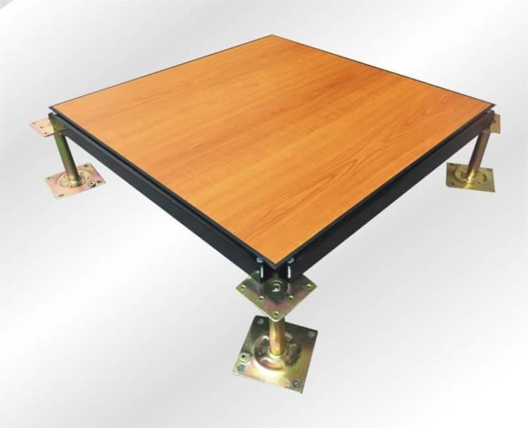 5-鋁合金高架地板、網路地板0935-464-515