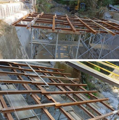 27-橋樑重型支撐架