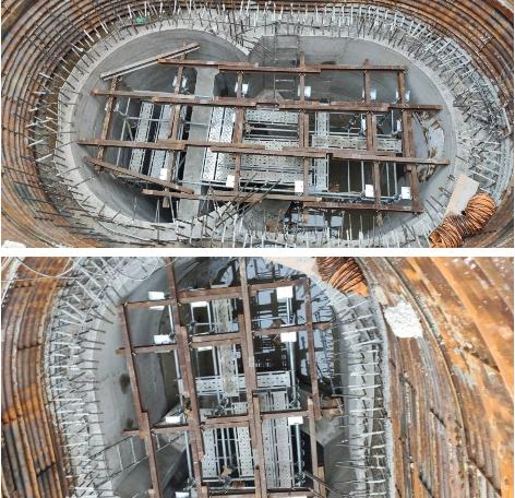28-地底大排系統架支撐