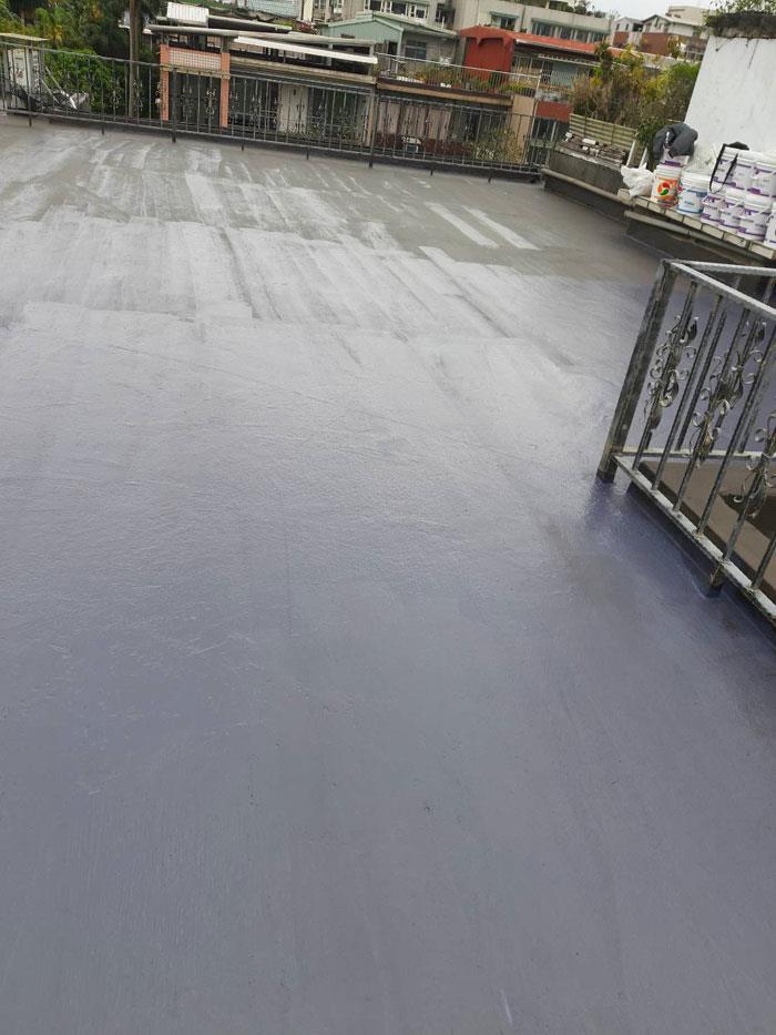 板橋區防水工程