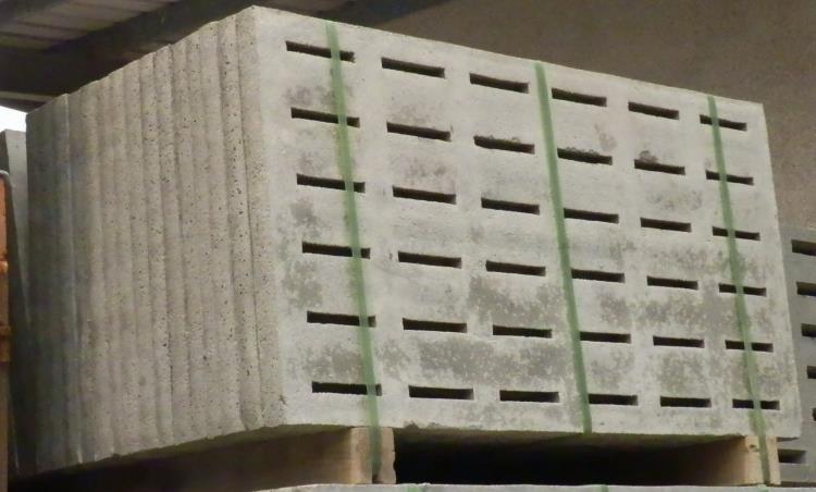 3-雲林水泥板 05-598-4223