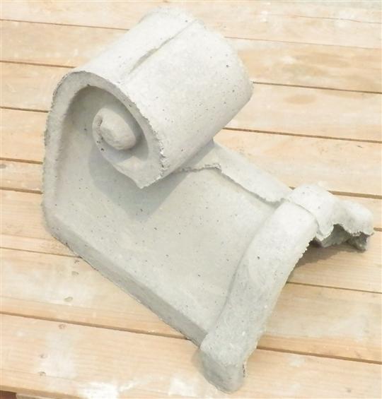 8-水泥製品-雲林鵝頭瓦 05-598-4223