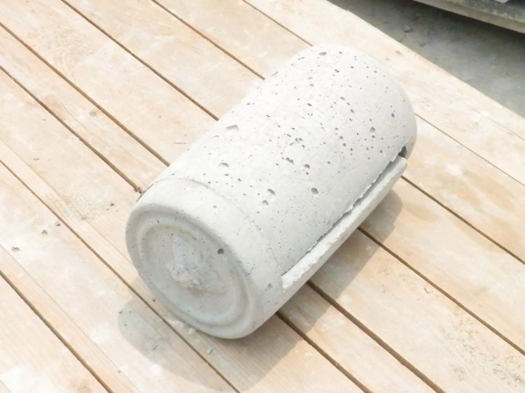 9-水泥製品-雲林丸巴 05-598-4223