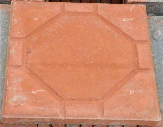 14-雲林人行道路磚