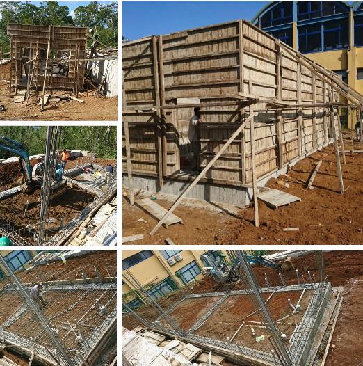 1-營建裝修統包