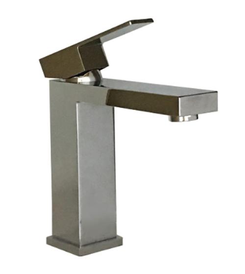 TTB01-觸空衛浴電子水龍頭
