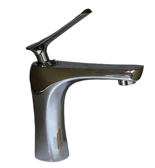 TTB02-觸控衛浴電子水龍頭