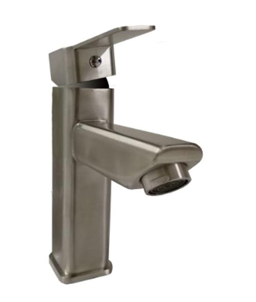 TTS01-觸控衛浴電子水龍頭