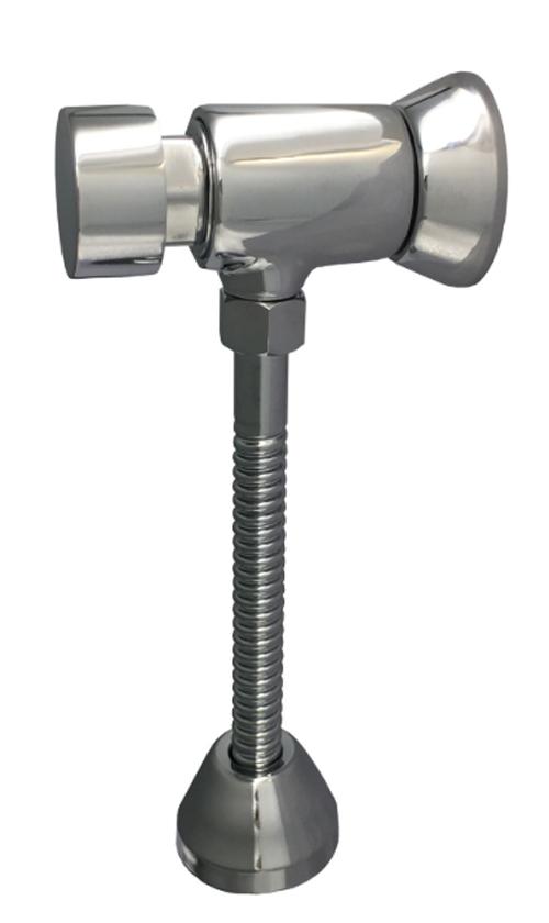 TWS-3308 按壓式沖水器