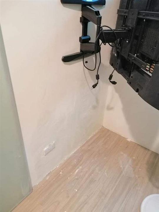 水管漏水修繕-施工後