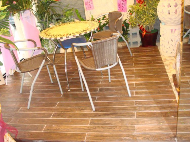 13-DSC09693 人造石木紋磚地板s
