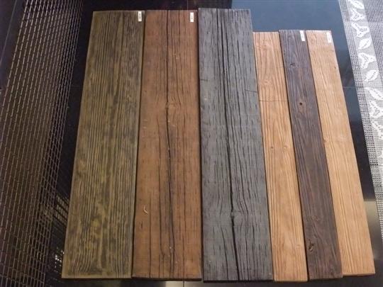 14-DSCF2383 人造石-木紋磚-瑪s