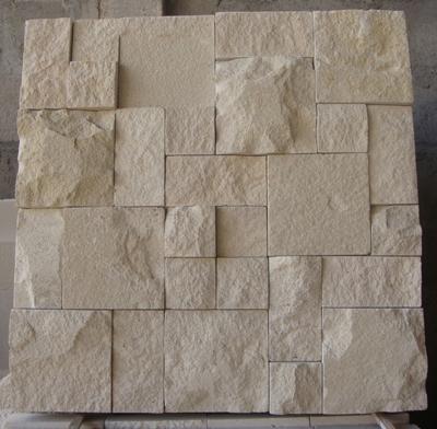 16-DSC05940白砂岩馬賽克ss