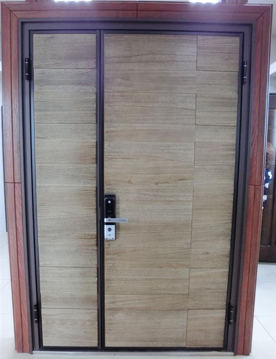 35-TM-31092(風化木)