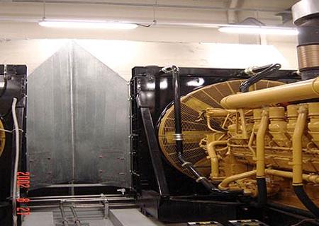 10--噪音改善工程、噪音防治工程