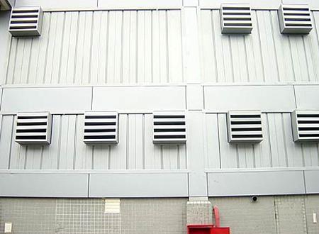 11-噪音防治工程、噪音改善工程