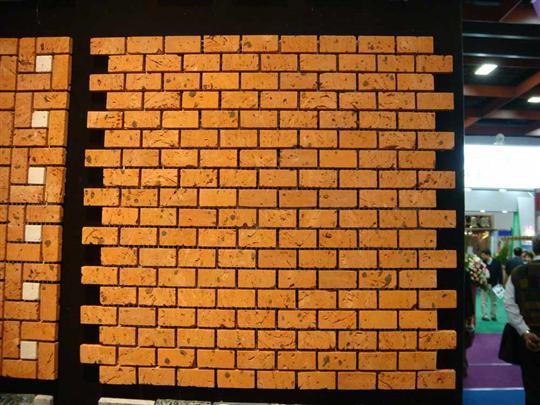 49-紅磚馬賽克ss