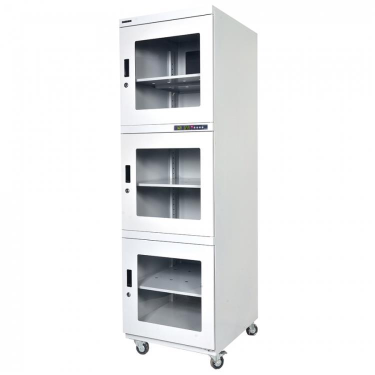 超低濕乾燥櫃 AHS-760