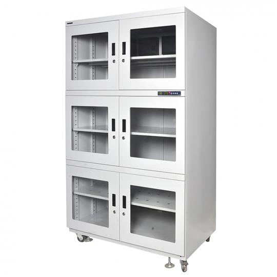 超低濕乾燥櫃 AHS-1400