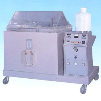 鹽水噴霧試驗機 ST-BS