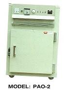 精密型熱風烤箱PAO-2