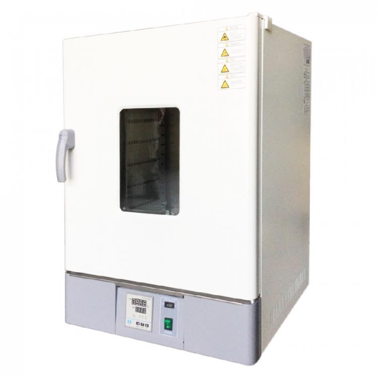 桌上型熱風烤箱PFO-1