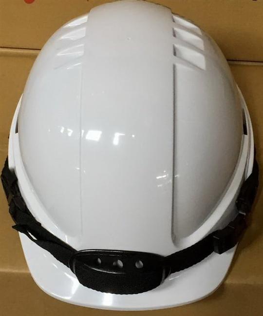 工程帽--J116/J117