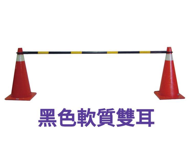 J118固定式連桿/J119伸縮式連桿