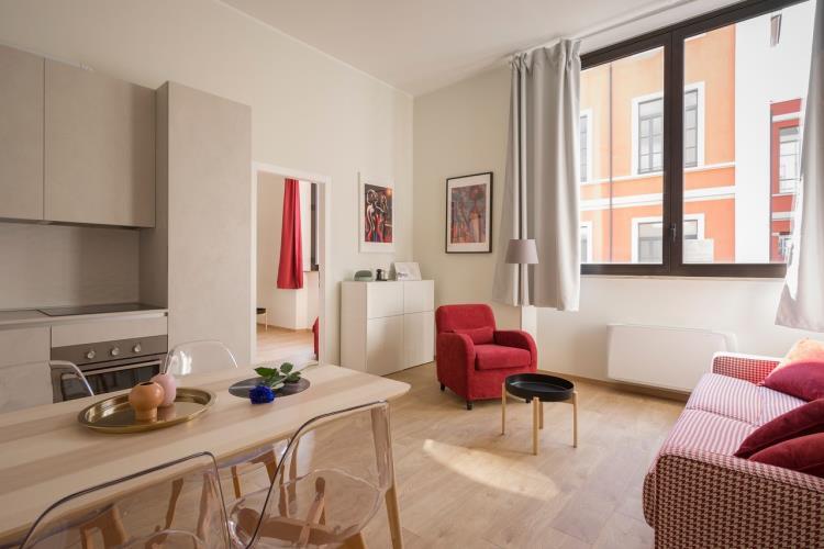 室內空間設計規劃
