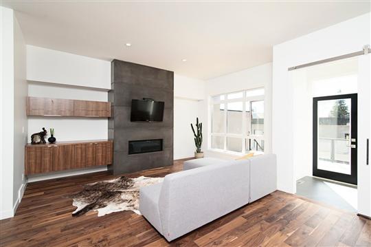 客廳規劃設計