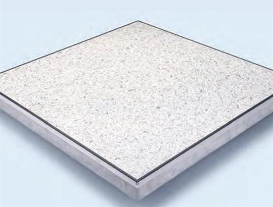 6-Hitate鋁合金活動地板、鋁合金高架地板